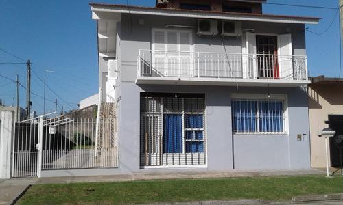 Casa En Venta En Ezpeleta