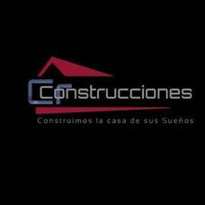 Albañil Presupuesto Ampliaciones Refacciones Casa En Gral