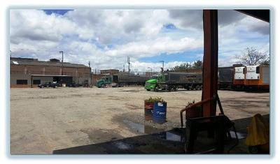 Lote En Venta, Sector Fontibon, Bogota