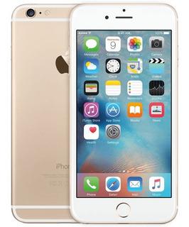 Apple iPhone 6s 16gb Tela 4.7