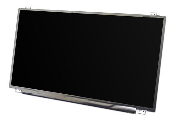 Tela Notebook Led 15.6 Slim - Dell Inspiron 15 3542 - 30pin