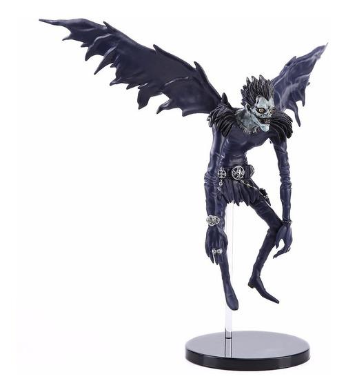 Death Note Shinigami Ryuk Action Figure Boneco P/ Entrega