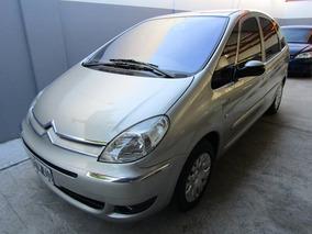 Citroën Xsara Picasso Sx 1.6 2010