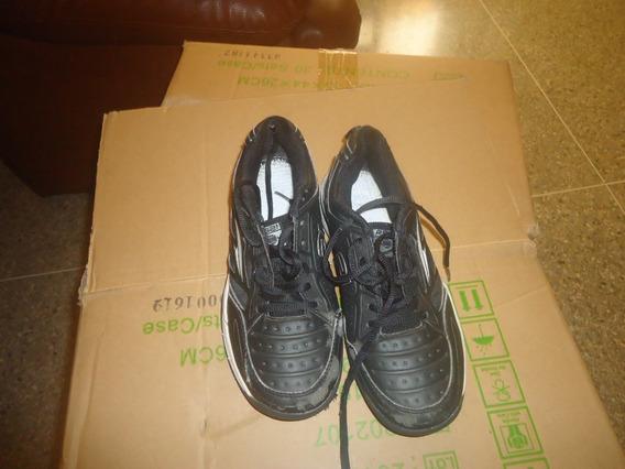 Zapatos Deportivos Rs21 Talla 37