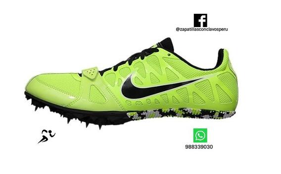 df16ff4 hombre zapatillas de atletismo hombre nike zoom