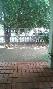 Casa Com 3 Quarto(s) No Bairro Santa Helena Em Cuiabá - Mt - 04277