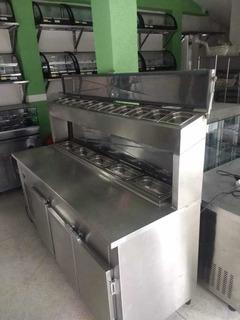 Balcao Refrigerado Usado Em Guarulhos Usado No Mercado Livre Brasil