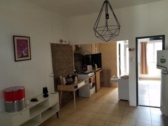Casa De 1 Dormitorio En Prado Norte !!!