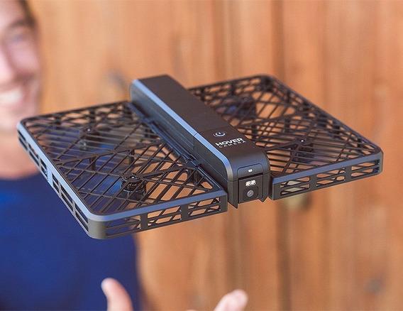 Drone Hover Camera