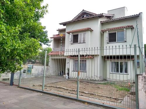 Casa - Camaqua - Ref: 20512 - V-20512