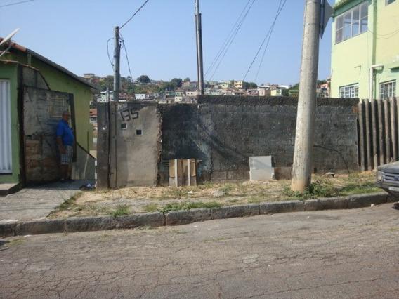 Galpão Para Alugar No Santa Maria Em Belo Horizonte/mg - 1180
