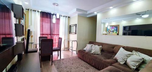 Apartamento - Ap05429 - 68351016