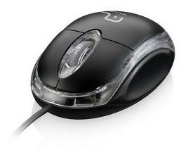 Mouse New Driver Usb