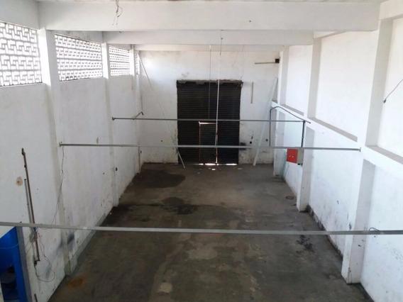 Galpão Comercial Para Venda E Locação, Campo Grande, São Paulo. - Ga0118