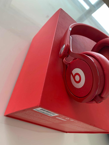 Fone Beats Mixr By Dr. Dre