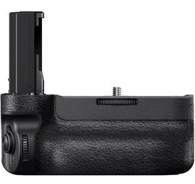 Battery Grip Vg-c3em Para Sony A9 A7r Iii A7 Iii
