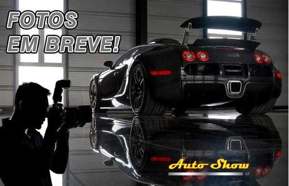 Chevrolet Camaro 6.2 2ss Coupe V8 Gasoline 2p
