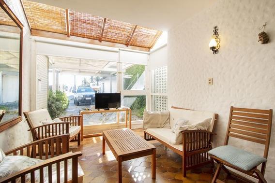 Venta De Ph Casa 2 Dormitorios En Península