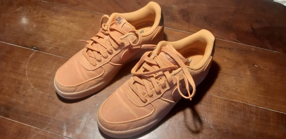 Nike Air Force 1 `07 Lv8 Style Monarch