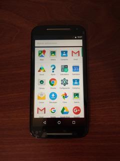 Celular Moto G (2° Generación)