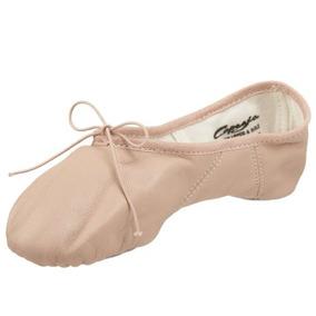 6d78b2ae Zapatos De Baile Marca Capezio - Zapatos en Mercado Libre Colombia