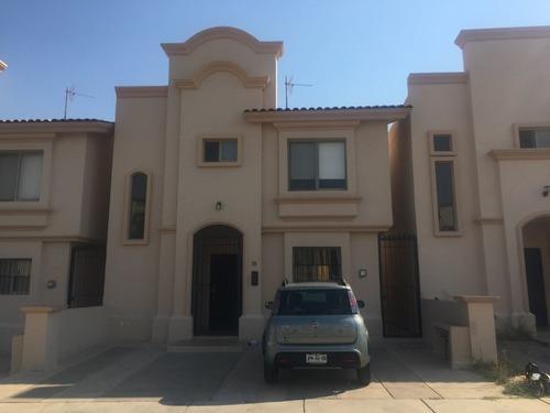Oportunidad Casa En Venta En Villas California