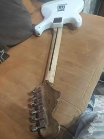 Guitarra Electrica Squier Standar, Ibanez, EpiPhone,ltd