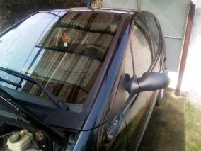 Mercedes-benz Classe A 1.6 Elegance 5p