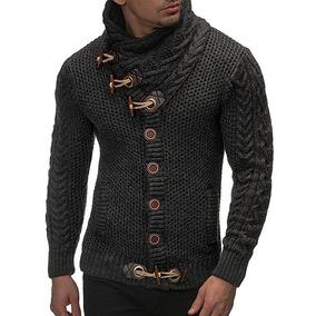 941c6c22e13f1 Sueter Hombre - Vestuario y Calzado en Mercado Libre Chile