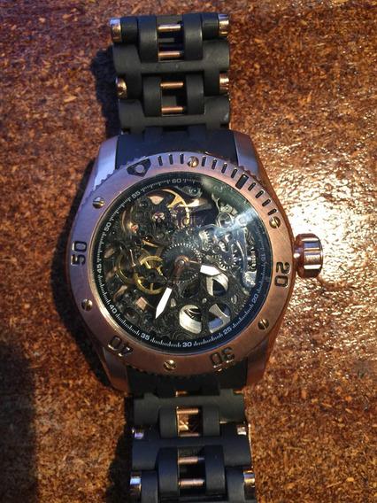 Reloj Invicta Sea Spider (10349)