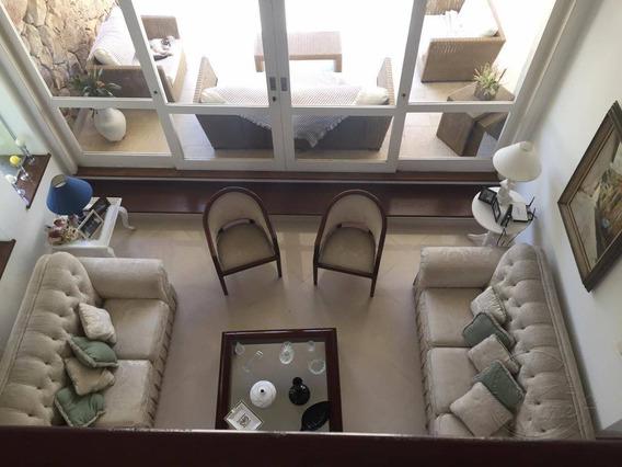 Casa À Venda, 480 M² Por R$ 2.200.000,00 - Residencial Cinco (alphaville) - Santana De Parnaíba/sp - Ca0018