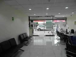 Barros Arana 348