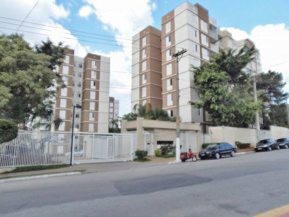 Apartamento Venda - Independencia-sao-paulo-sp - 461