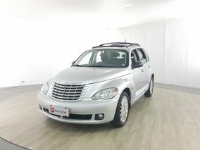 Chrysler Pt 2.4 Limited Edition 16v Gasolina 4p Automáti...