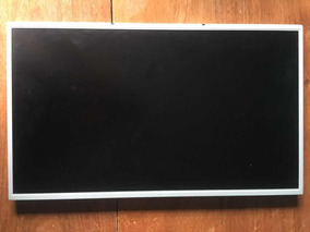 Lg Display Flatron W2253v