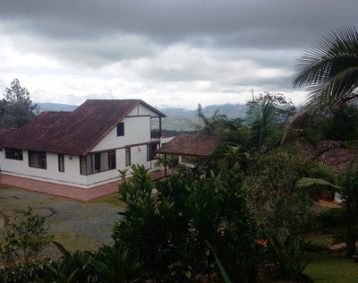 Fincas En Venta Municipio De Dagua 914-48