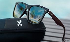2 Óculos 33s
