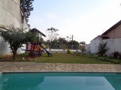 Casa - Ref: 1420