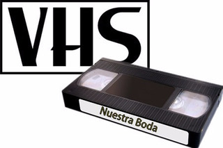 Vhs A Dvd Pendrive -zona Oeste