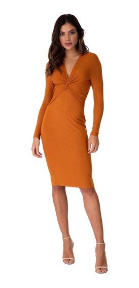 Vestido Colcci Feminino 044.01.09486