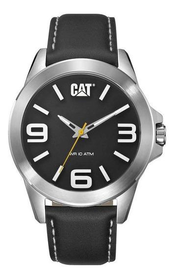 Reloj Hombre Cat Yt14132132 Cat Watches Oficial