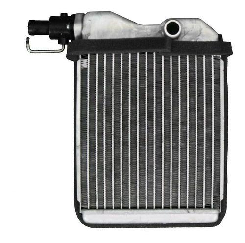 Radiador Calefaccion Apdi Nissan Pickup 2.4l L4  95-97