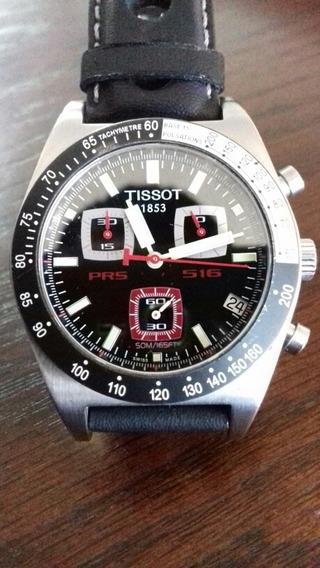 Tissot Prs 516 Jj562/662