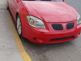 Pontiac G4 Gt Coupe Impecable