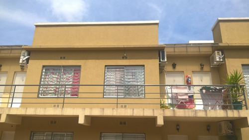 Departamento Dos Ambientes En Venta En San Miguel