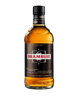 Drambuie Licor De Whisky Escoces Oferta