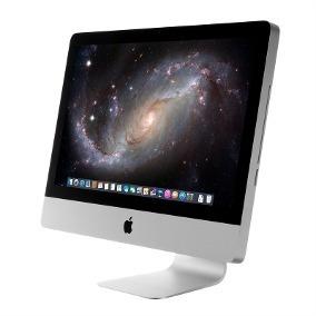 I Mac 2011 21,5 Intel Core I5 14ram Ssd 240 Amd Radeon 512mb