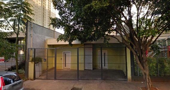 Imóvel Galpão Loja Ponto Comercial À Venda, 256 M², Rua Marcos Lopes, Vila Nova Conceição, São Paulo - Ga0278. - Ga0278