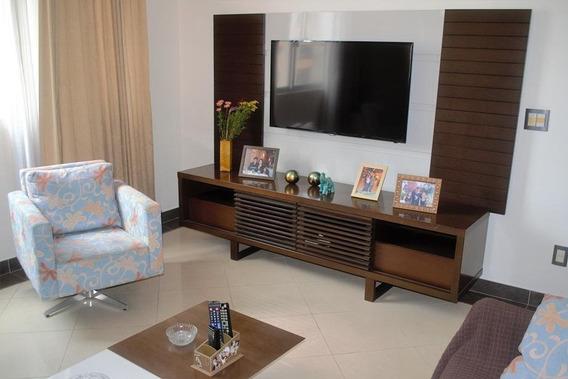 Apartamento Em Embaré, Santos/sp De 155m² 3 Quartos À Venda Por R$ 550.000,00 - Ap93477