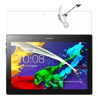 Cristal Templado Lenovo Tablet Lenovo Tab 3 10.1 (tb3-x103f)